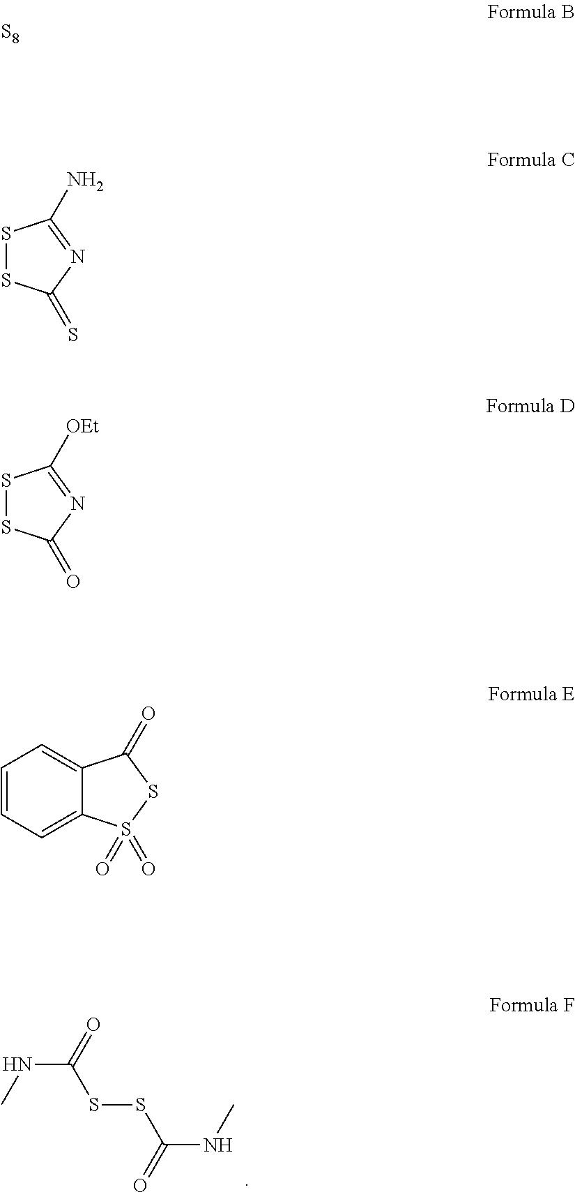 Figure US09394333-20160719-C00039