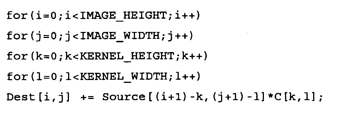 Figure 00330001