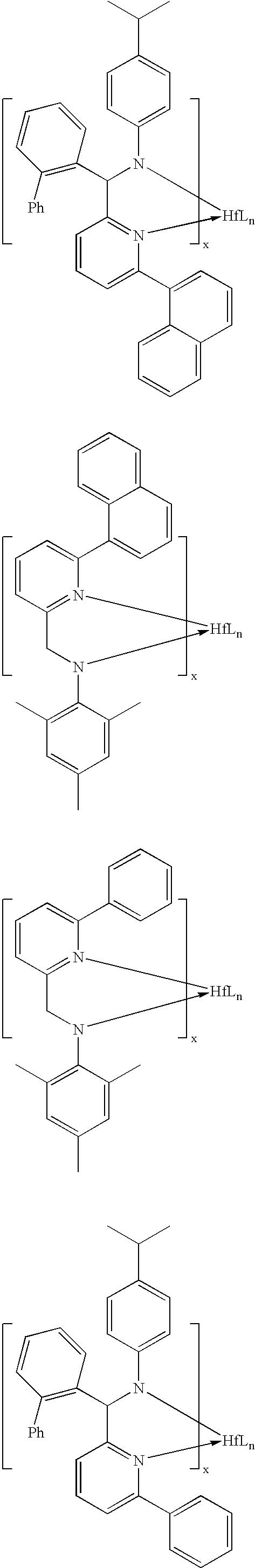 Figure US06919407-20050719-C00014