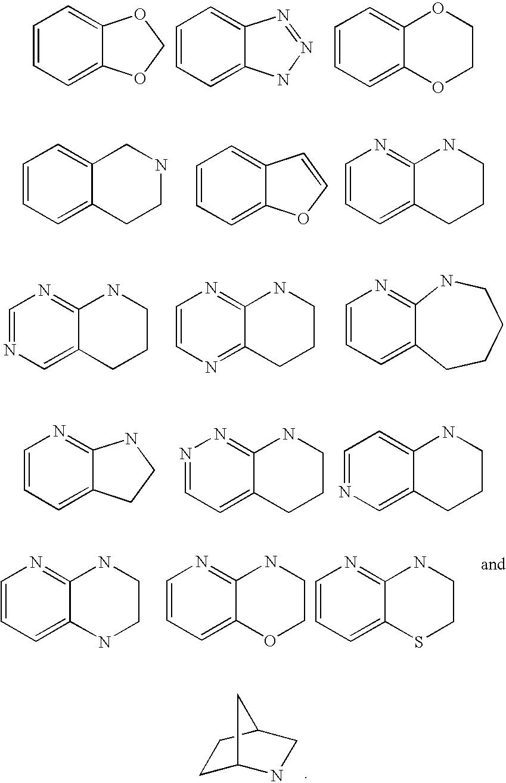 Figure US20050272931A1-20051208-C00102