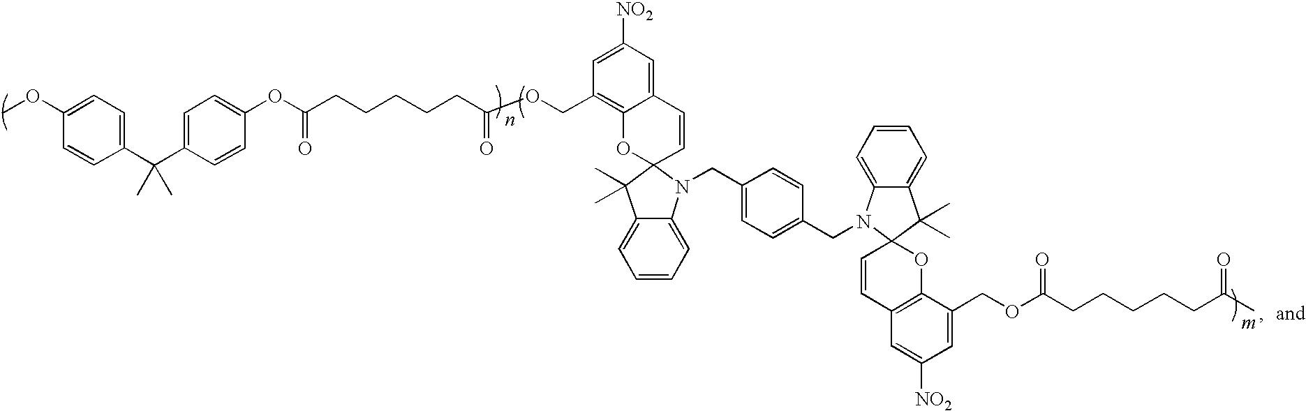 Figure US08216765-20120710-C00005