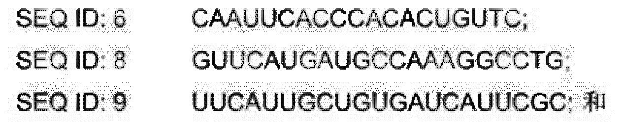 Figure CN104105473AD00052