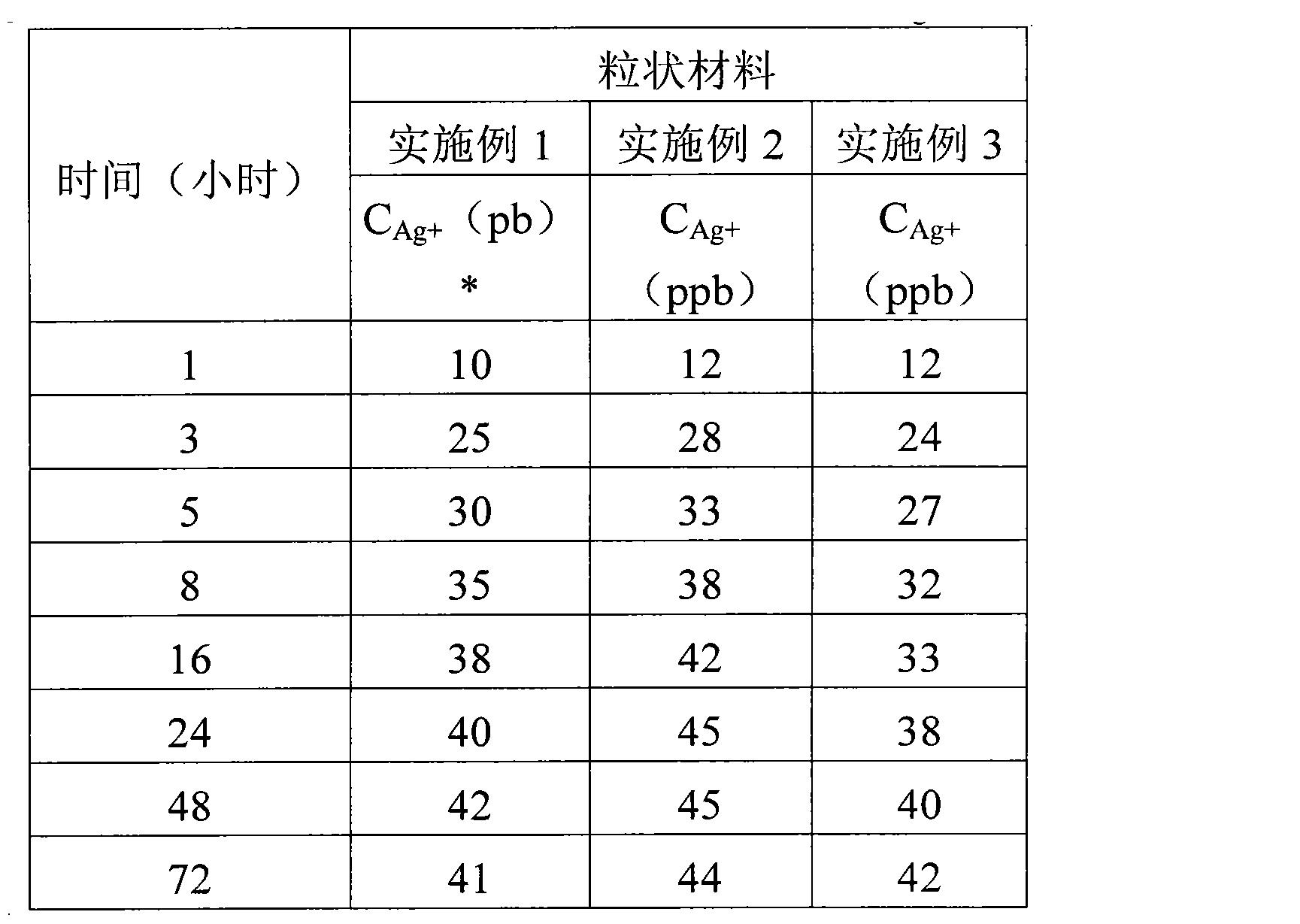 Figure CN102469795BD00241