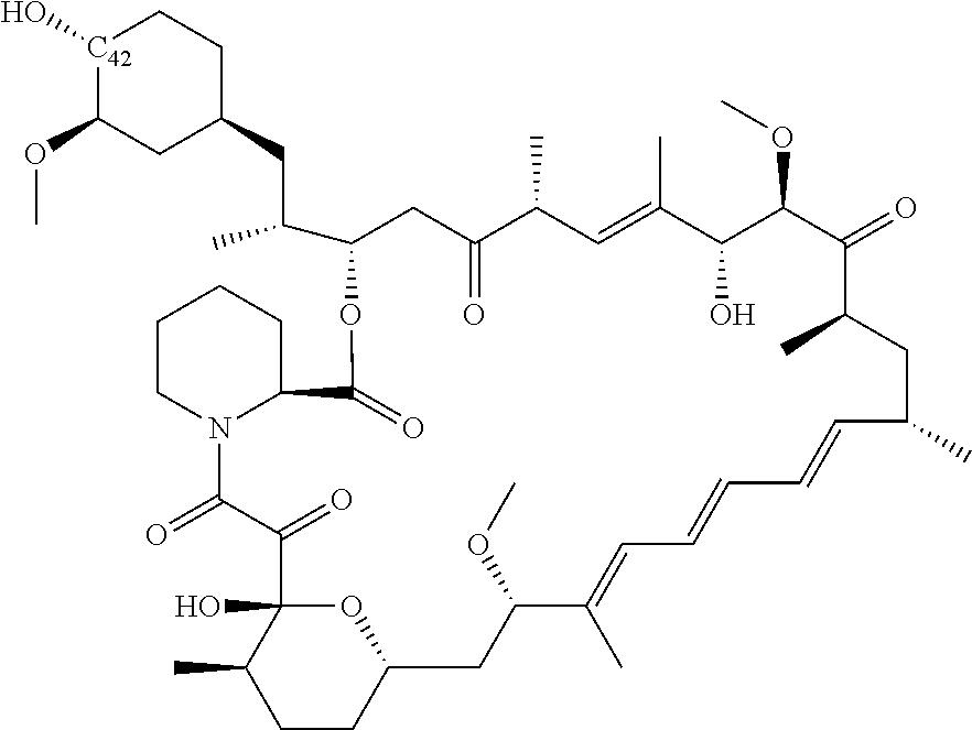 Figure US09901663-20180227-C00001