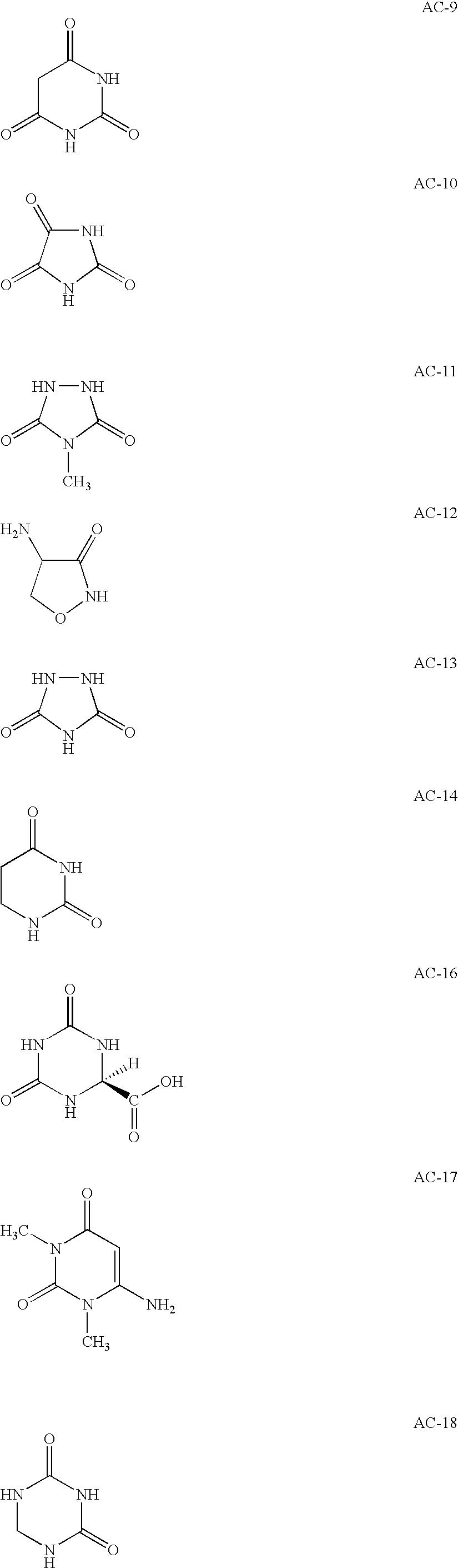 Figure US07393094-20080701-C00006