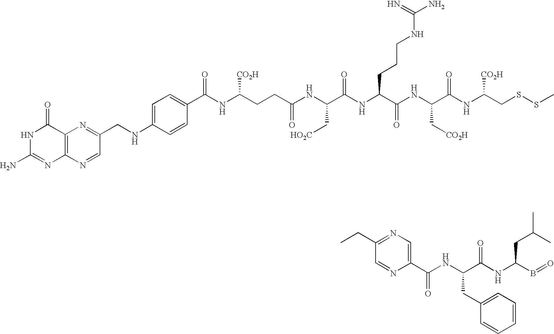 Figure US09138484-20150922-C00120