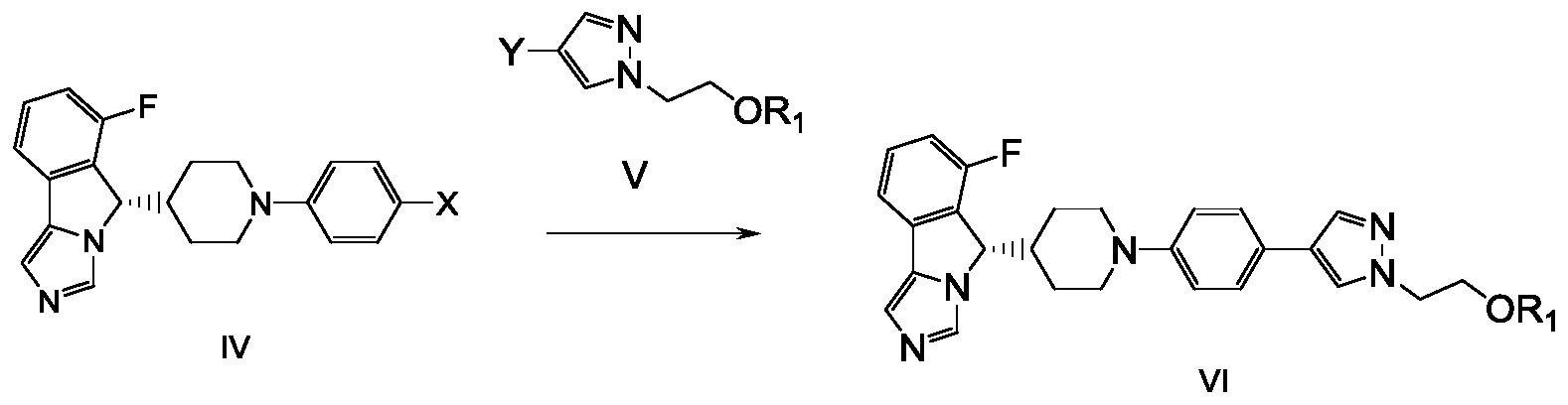 Figure PCTCN2018099113-appb-000010