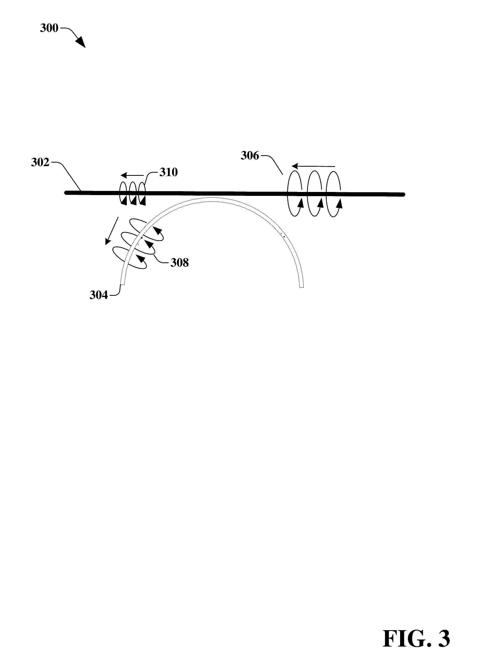 us9531427b2 transmission device with mode division multiplexing Corner Grounded Delta System Safety us9531427b2 transmission device with mode division multiplexing and methods for use therewith patents
