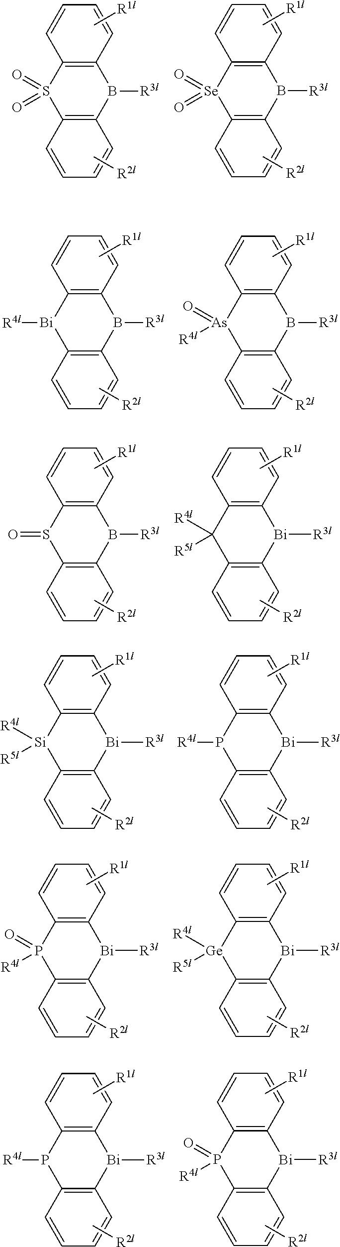 Figure US09818959-20171114-C00474