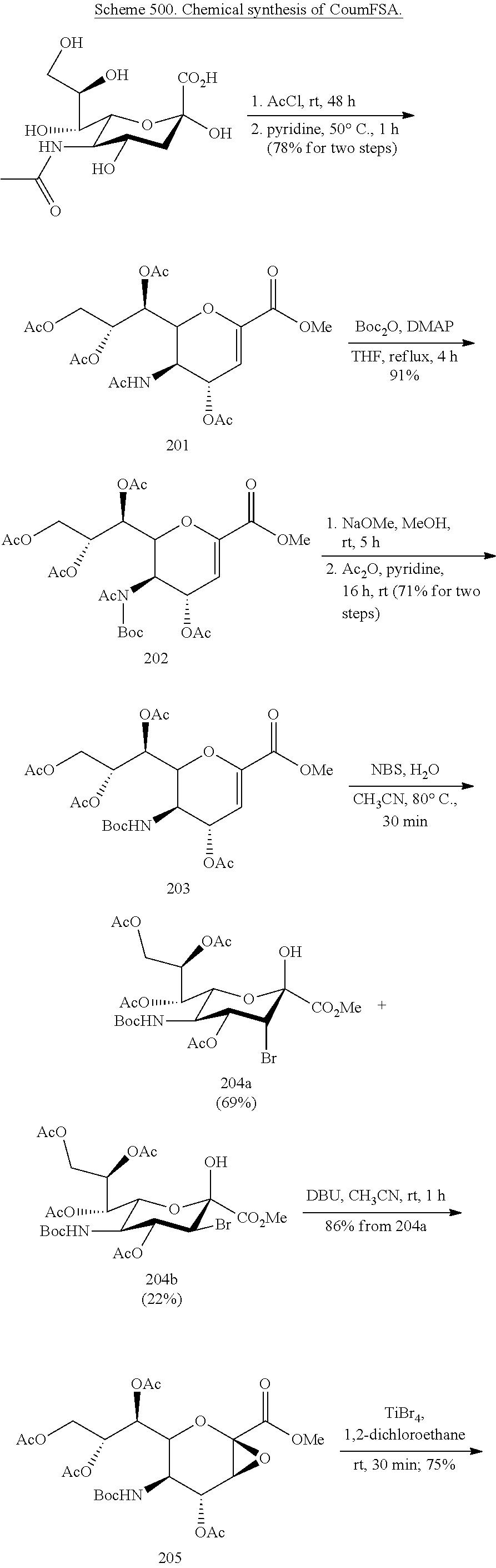 Figure US10119972-20181106-C00087