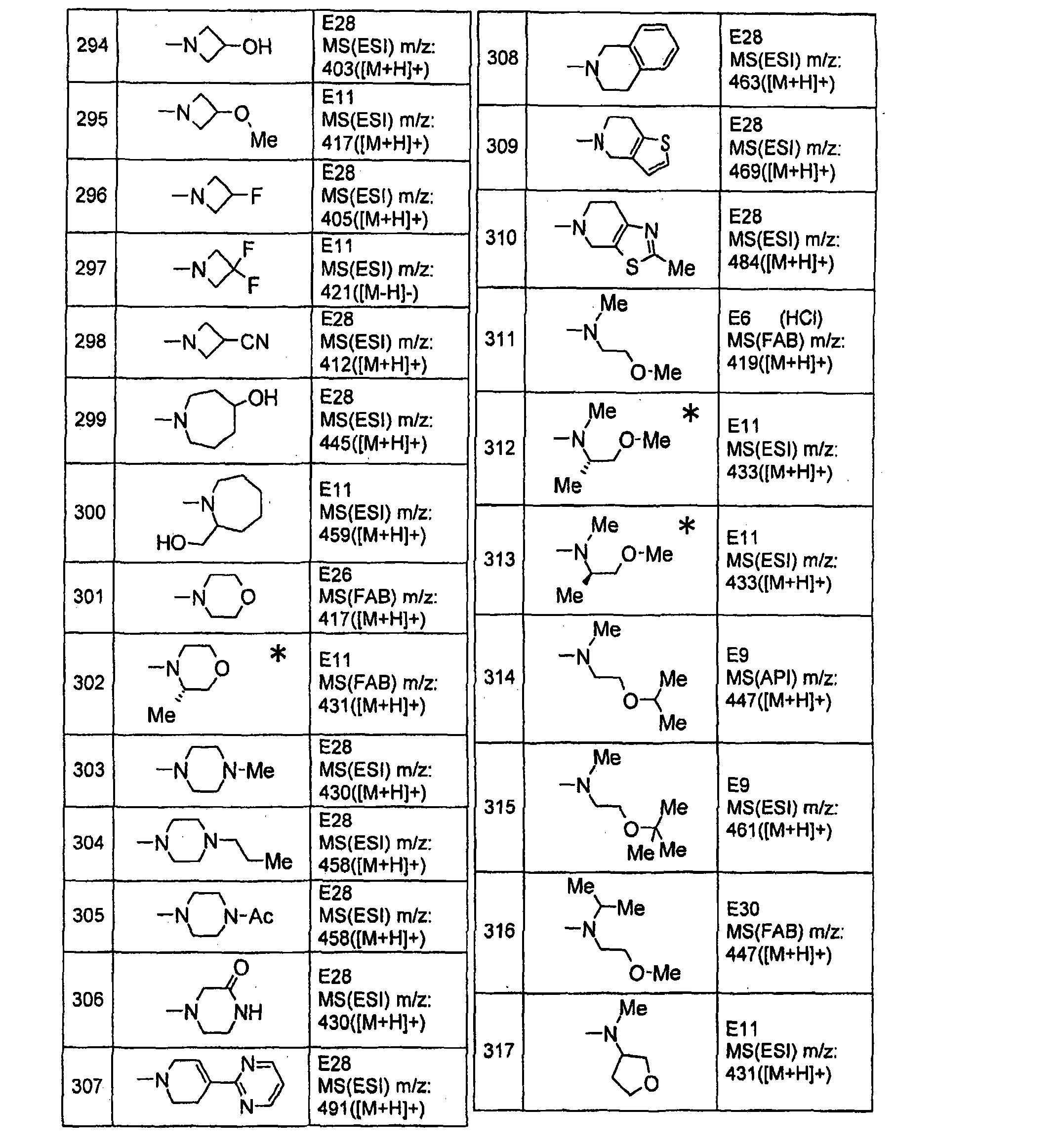Figure CN101835764BD01201