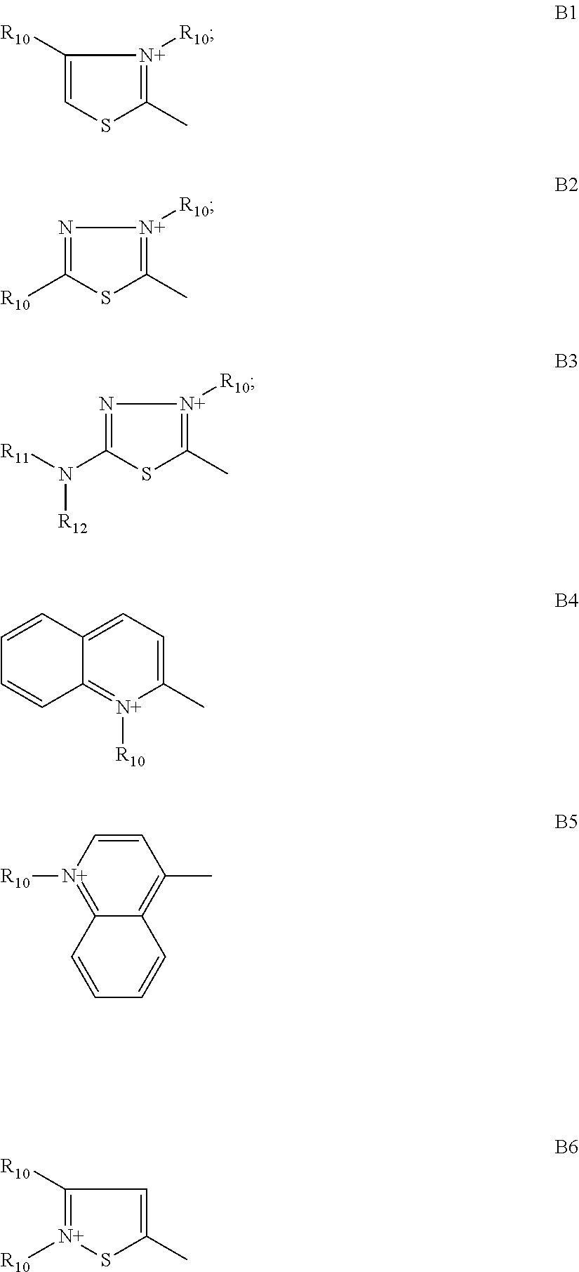 Figure US08088173-20120103-C00005