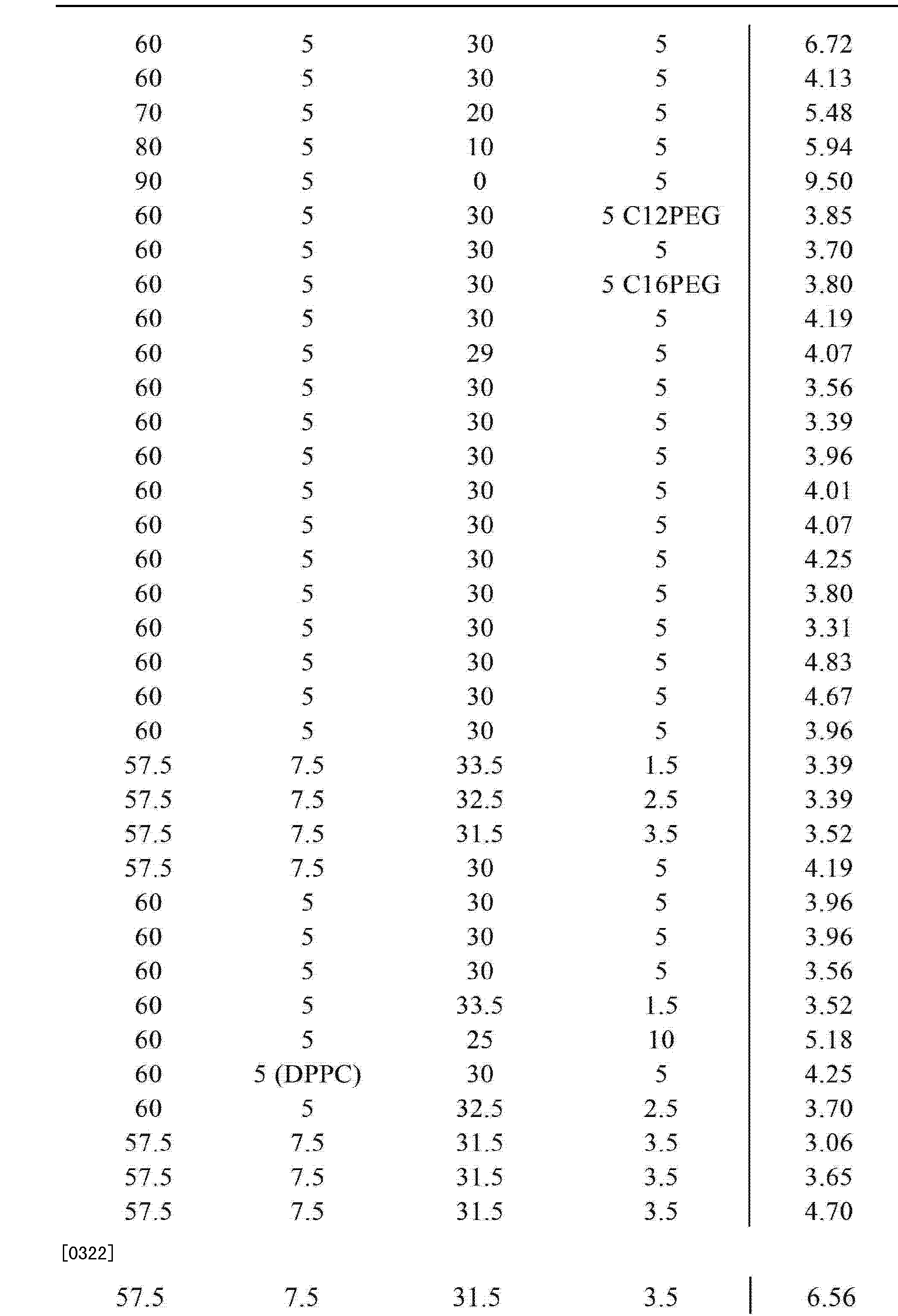 Figure CN104922699AD00511