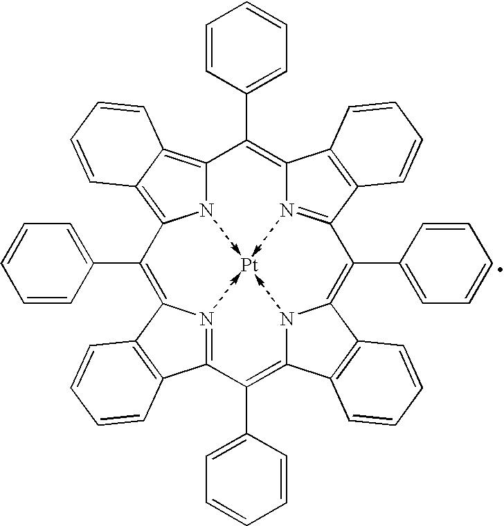 Figure US20080061681A1-20080313-C00046