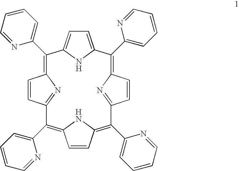 Figure US20070072825A1-20070329-C00015