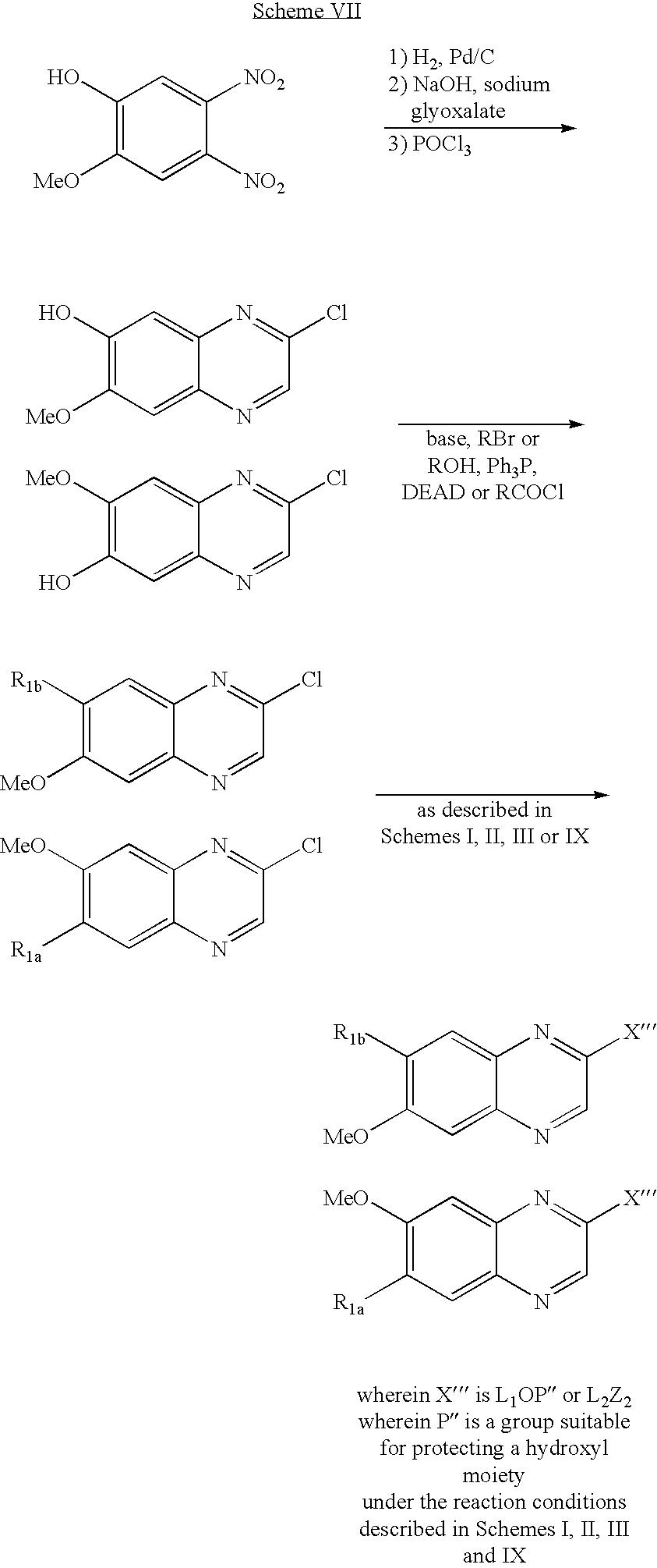 Figure US06696434-20040224-C00008