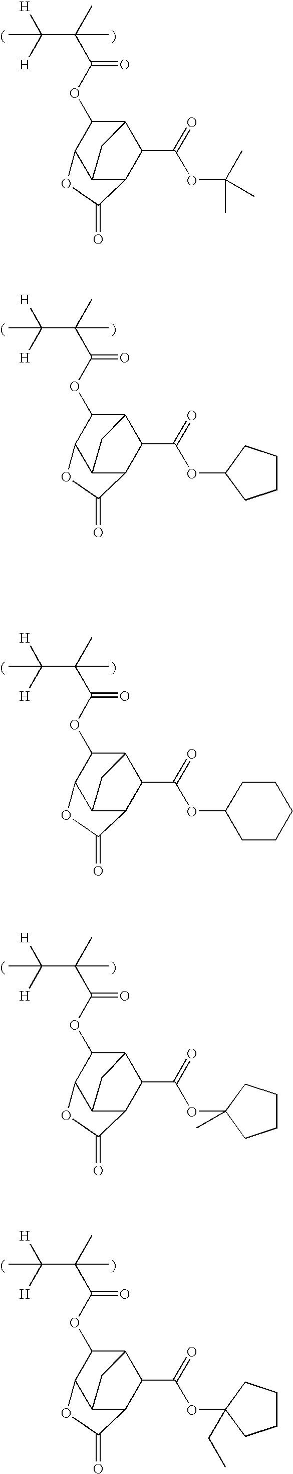 Figure US20070231738A1-20071004-C00041