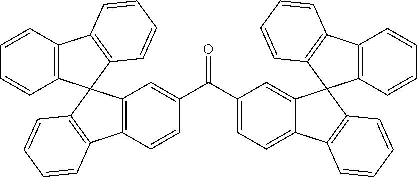 Figure US09725476-20170808-C00089