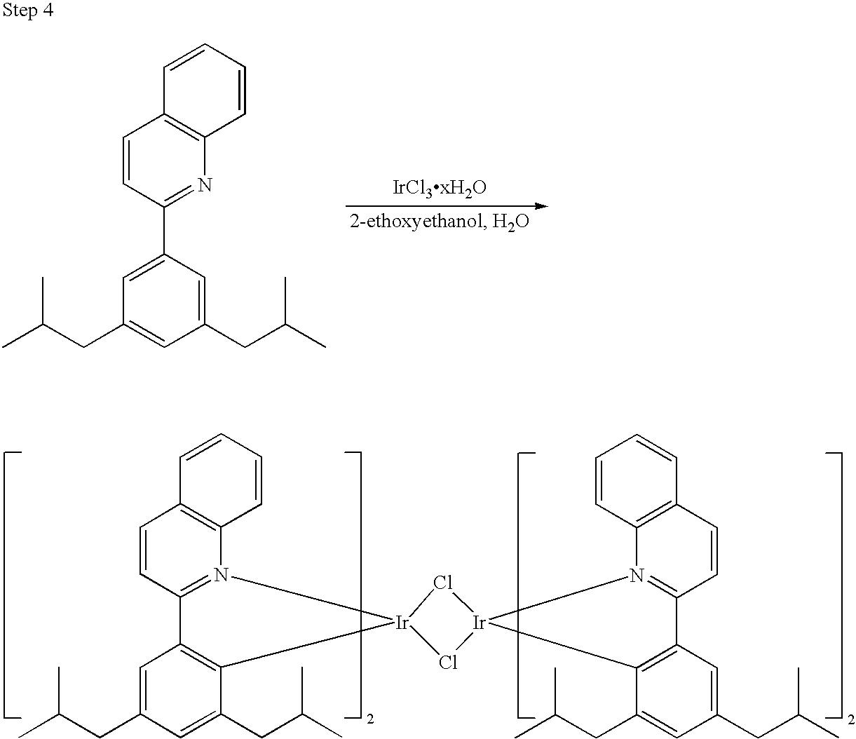 Figure US20080261076A1-20081023-C00106