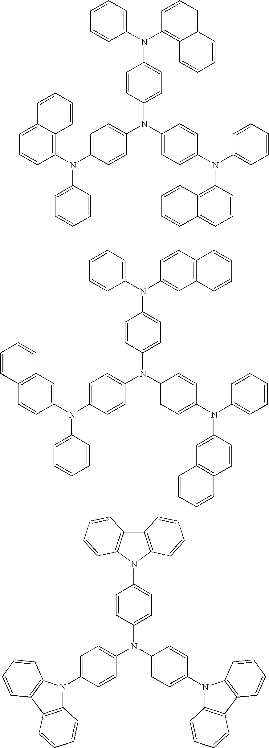Figure US20060134464A1-20060622-C00013