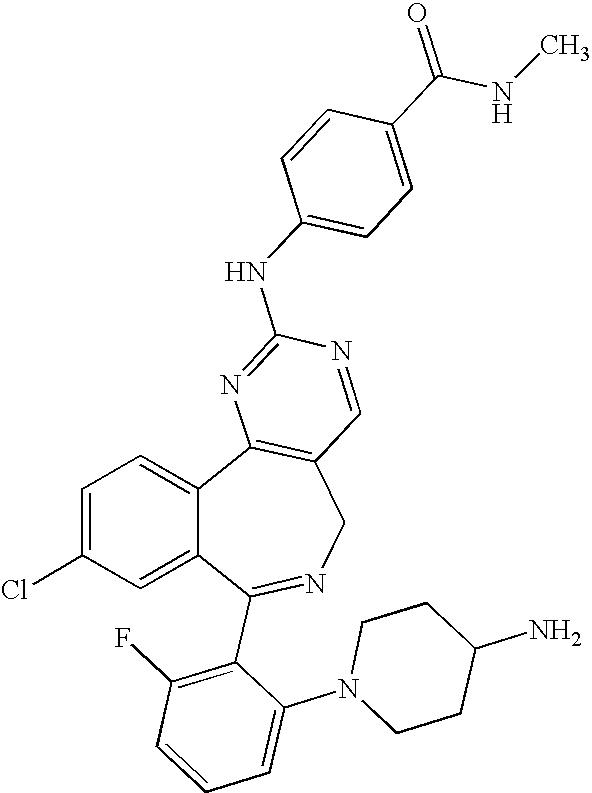 Figure US07572784-20090811-C00436