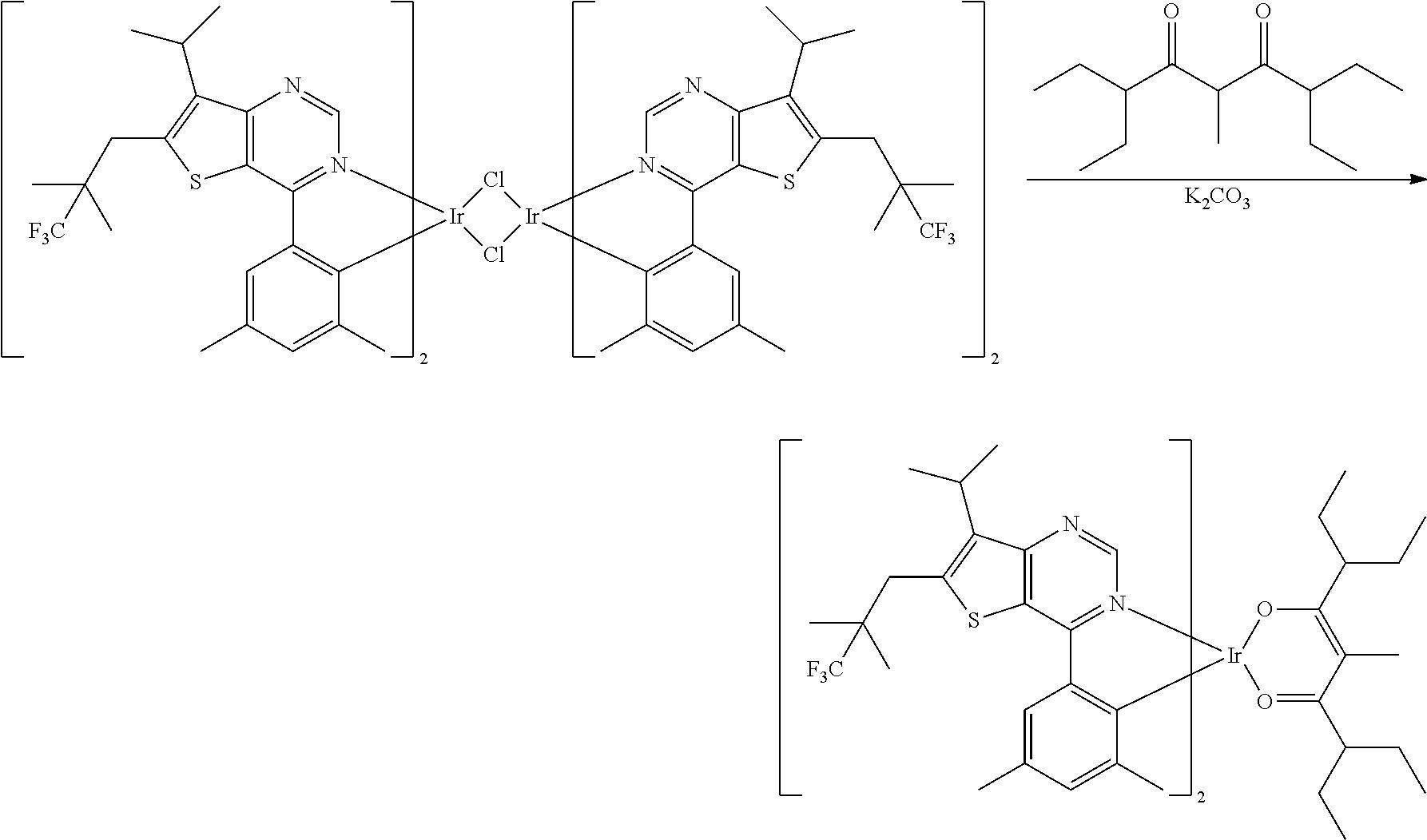 Figure US09859510-20180102-C00118