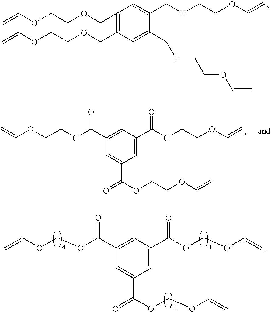 Figure US07914974-20110329-C00001