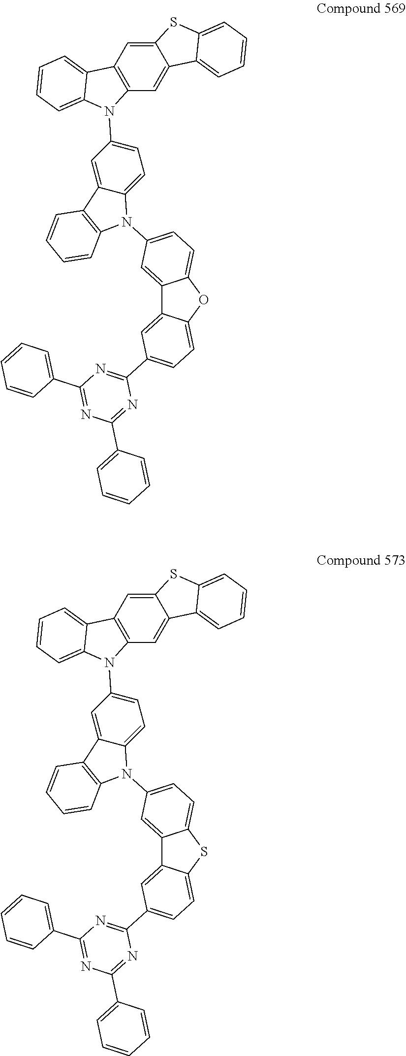 Figure US09209411-20151208-C00097