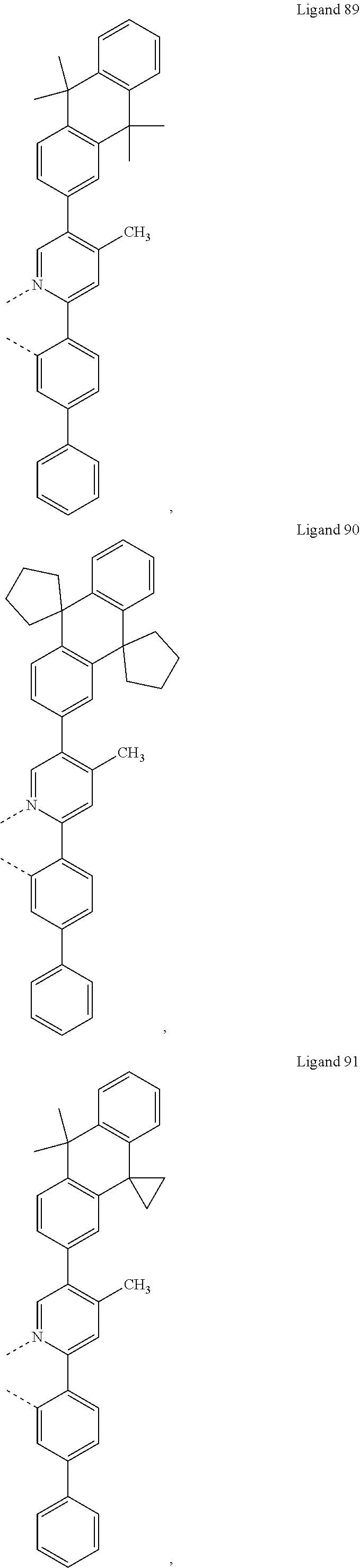 Figure US20180130962A1-20180510-C00248
