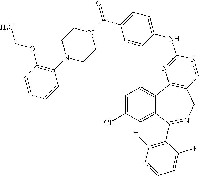 Figure US07572784-20090811-C00289