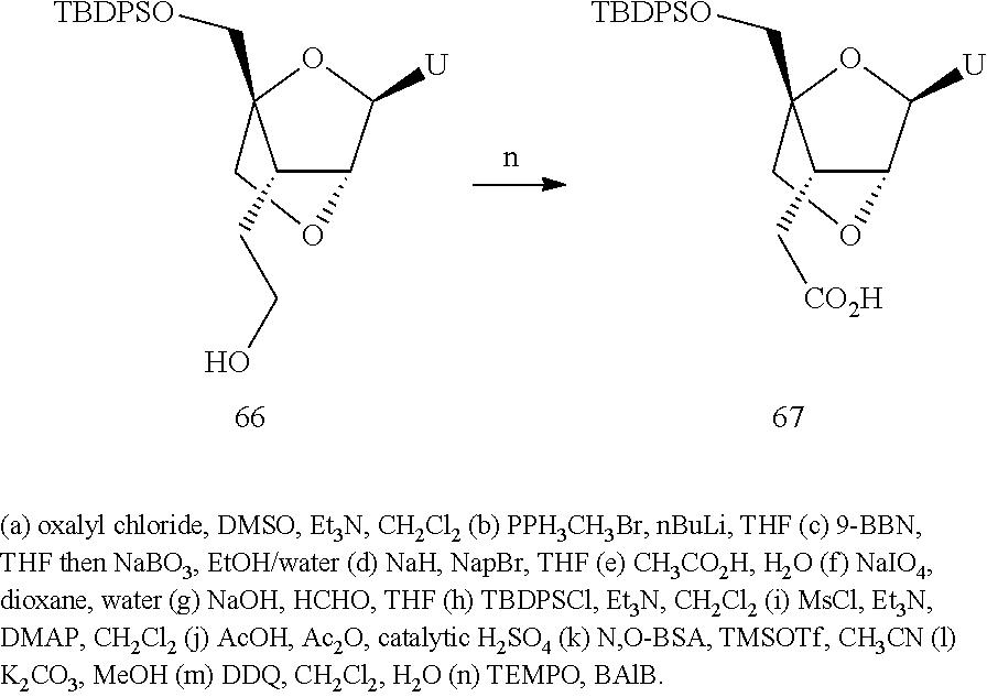 Figure US20110130441A1-20110602-C00020