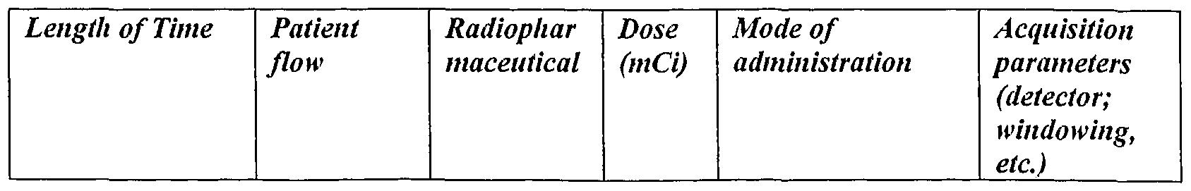 Figure imgf000202_0002