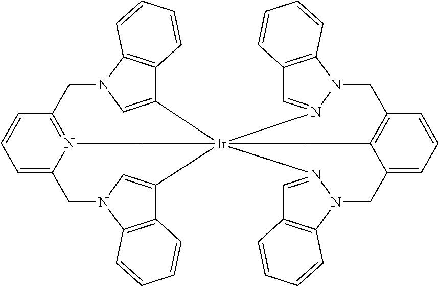 Figure US09455411-20160927-C00152