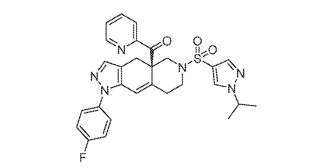 Figure pct00247