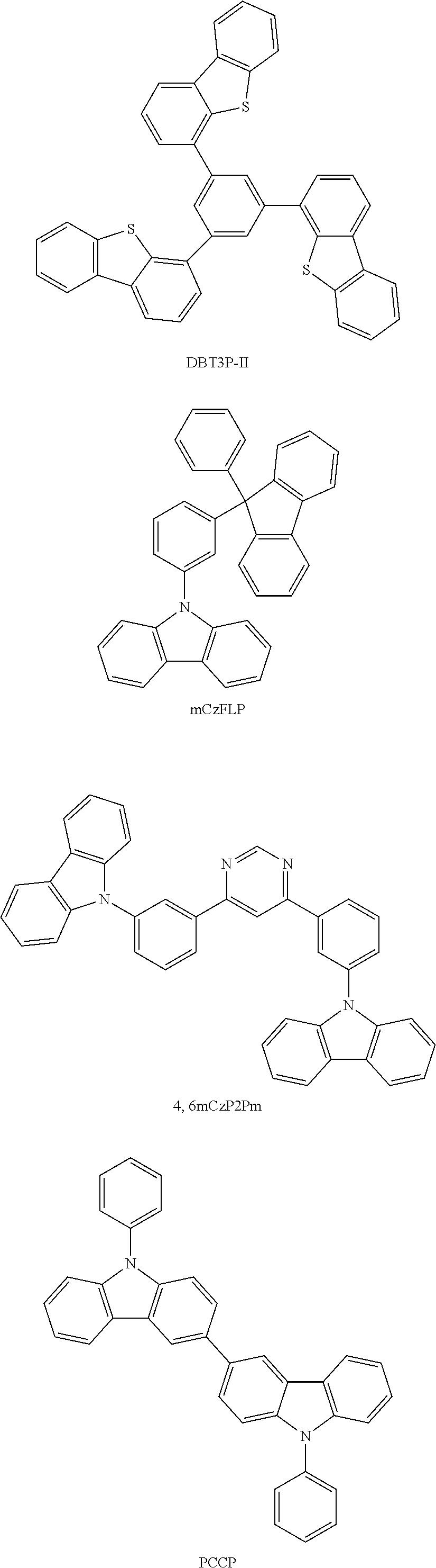 Figure US08889858-20141118-C00045