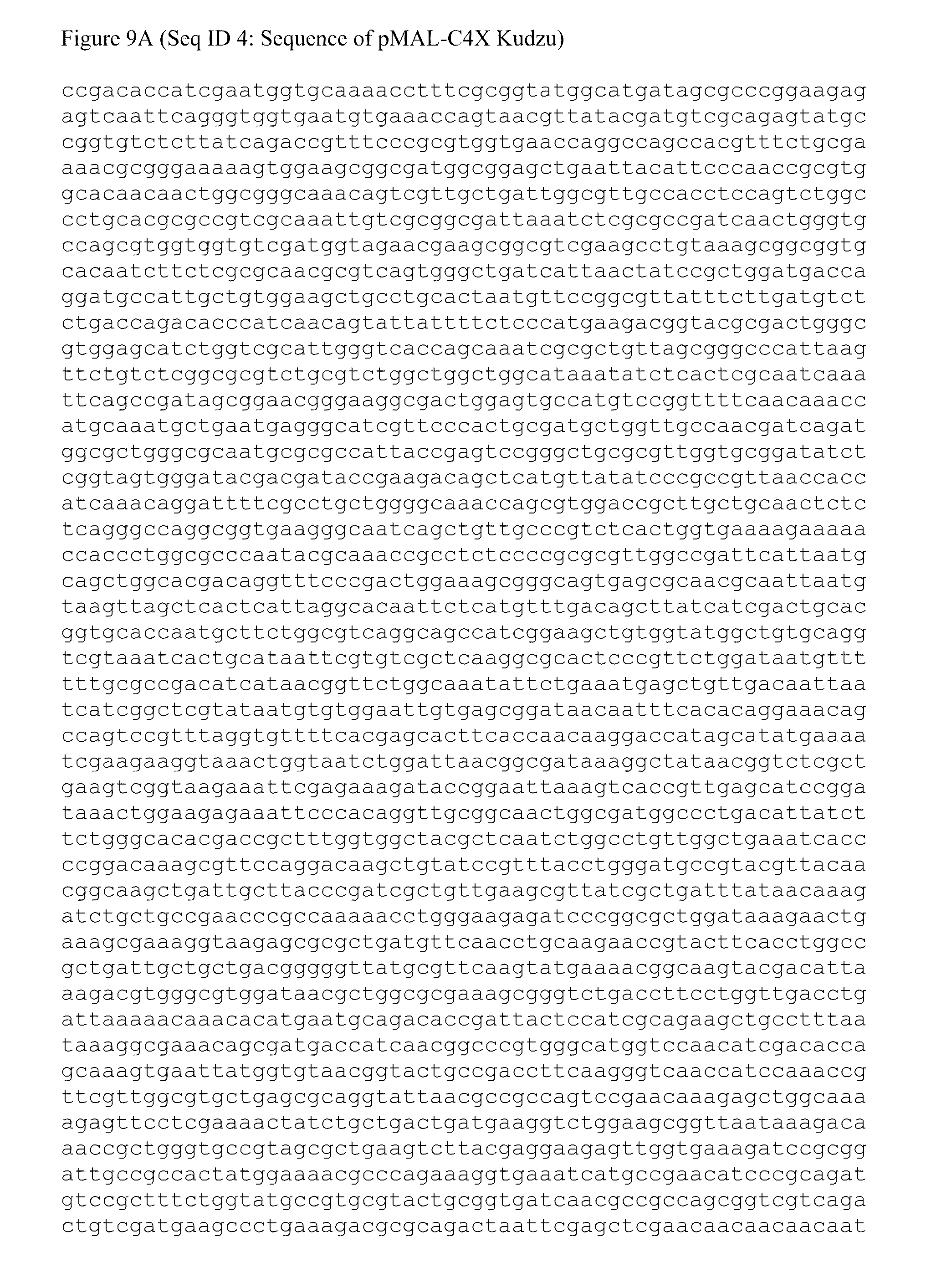US8518686B2 - Three-dimensional structure of isoprene synthase and its use  thereof for generating variants - Google Patents 800d6229f