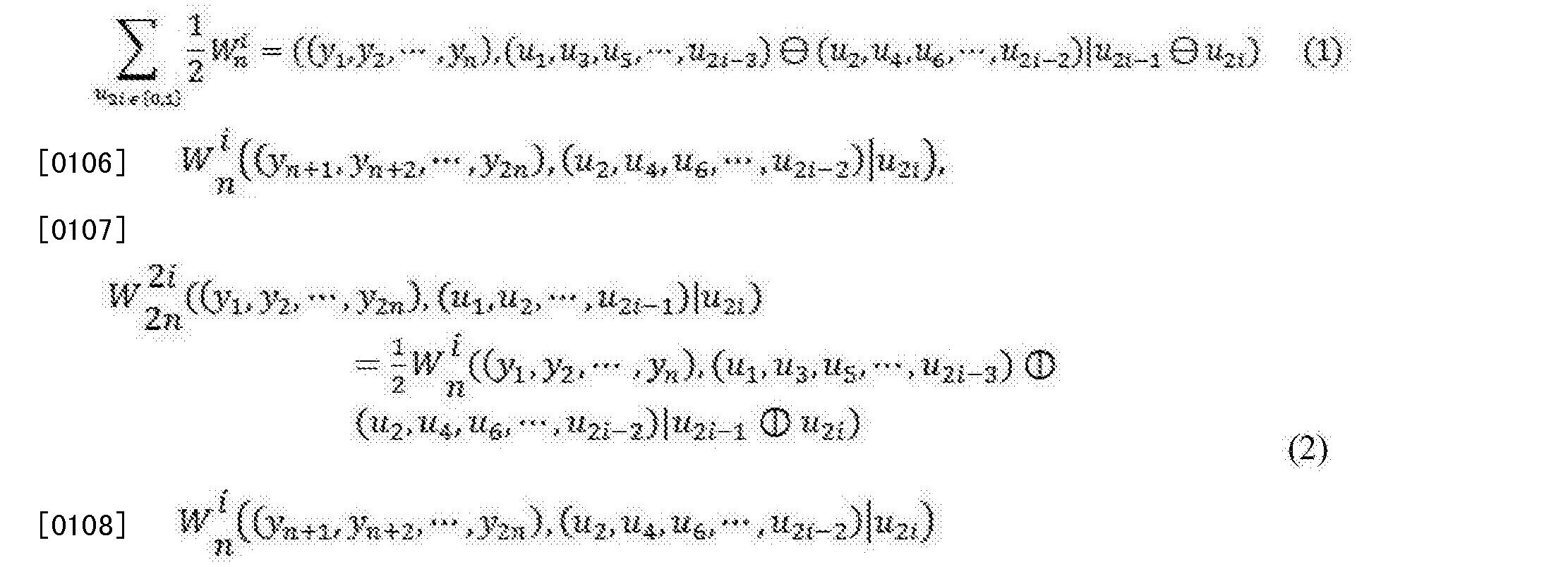 Figure CN105579972AD00151