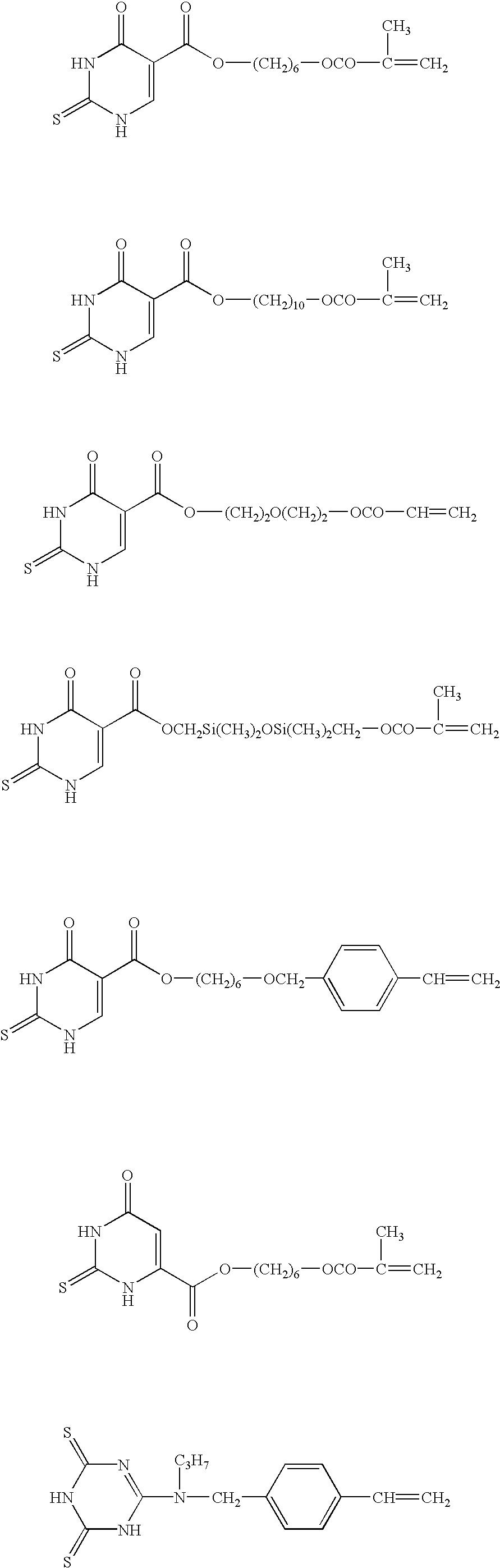 Figure US06759449-20040706-C00010