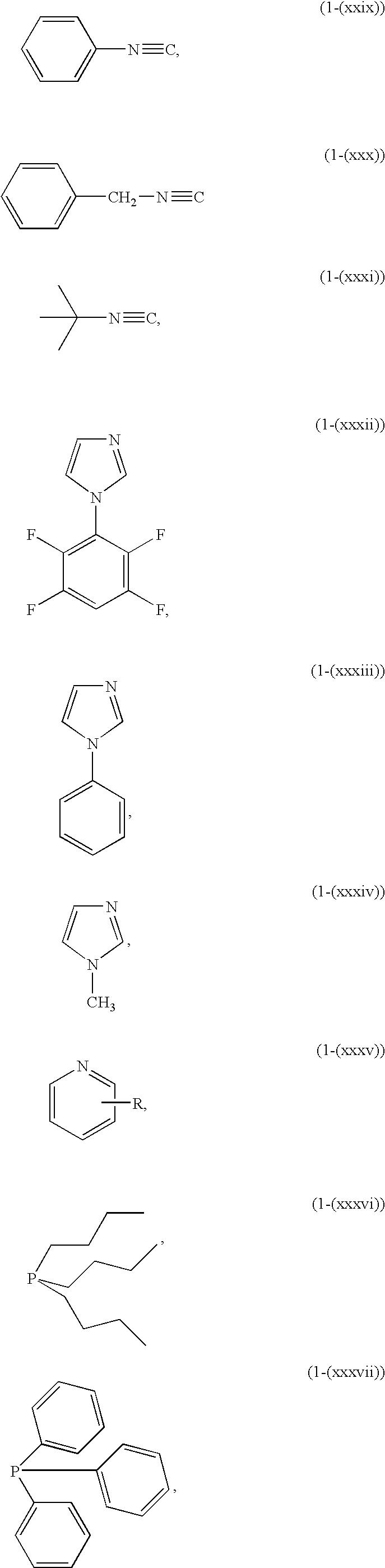 Figure US20060177695A1-20060810-C00011