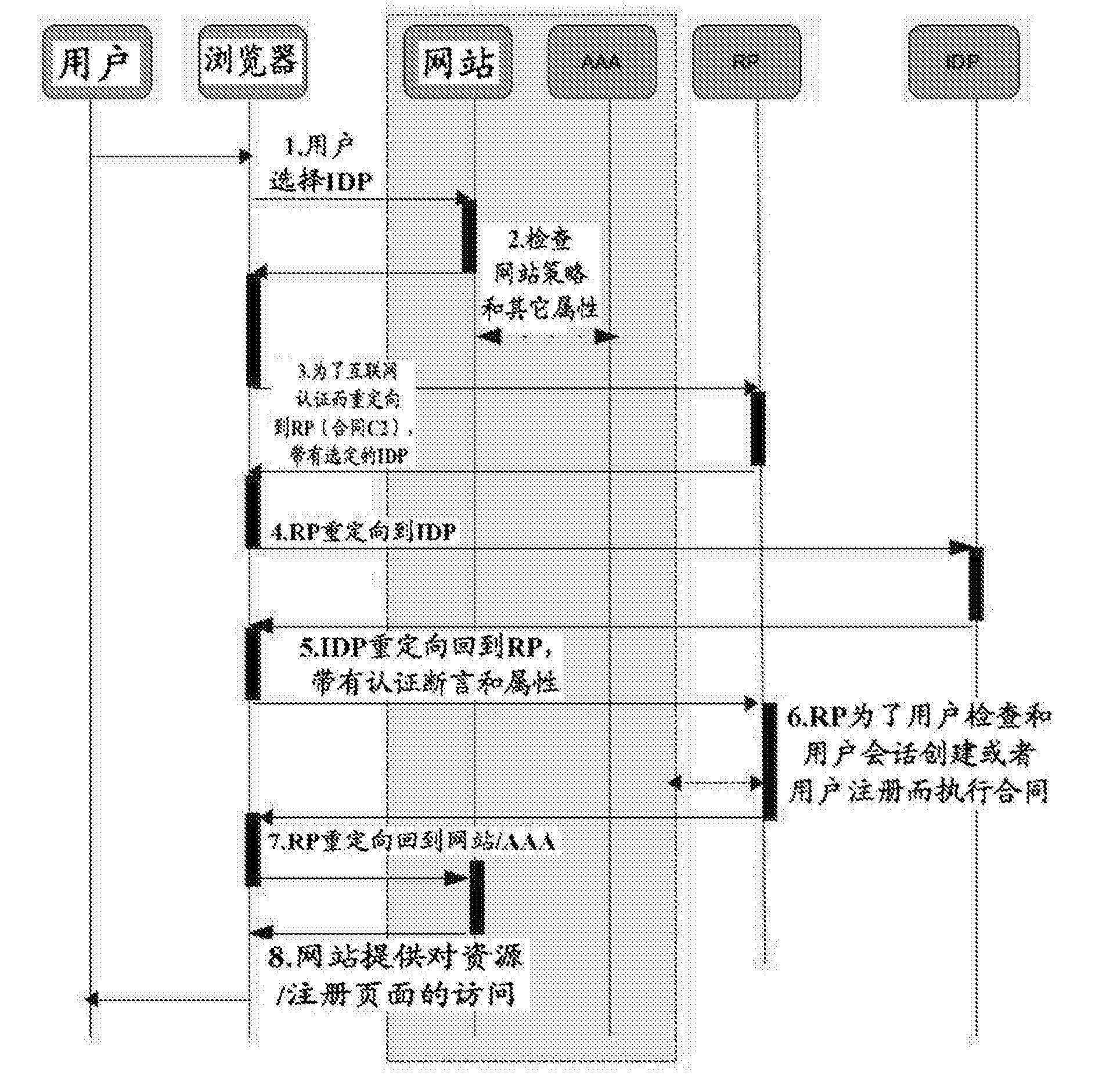 Figure CN104255007BD00591