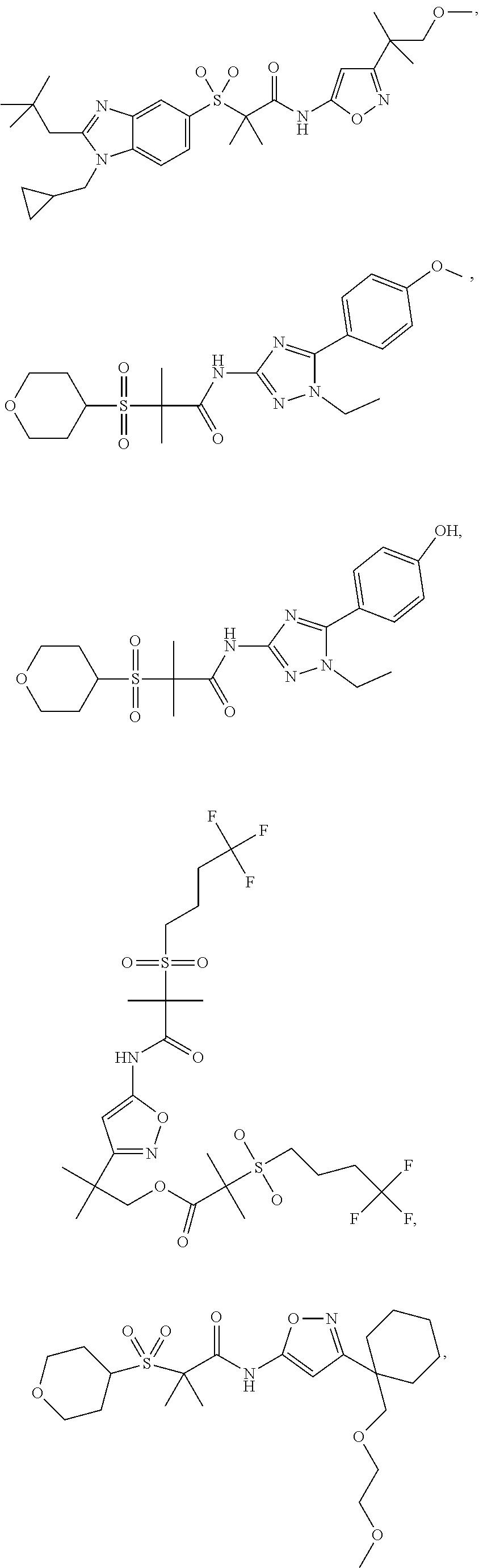 Figure US08372874-20130212-C00482