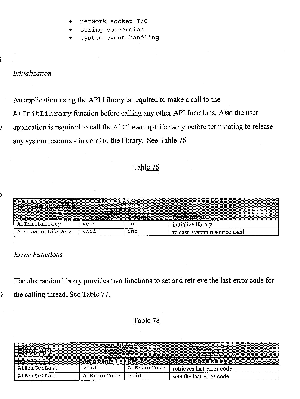 Figure US20030233566A1-20031218-P00060