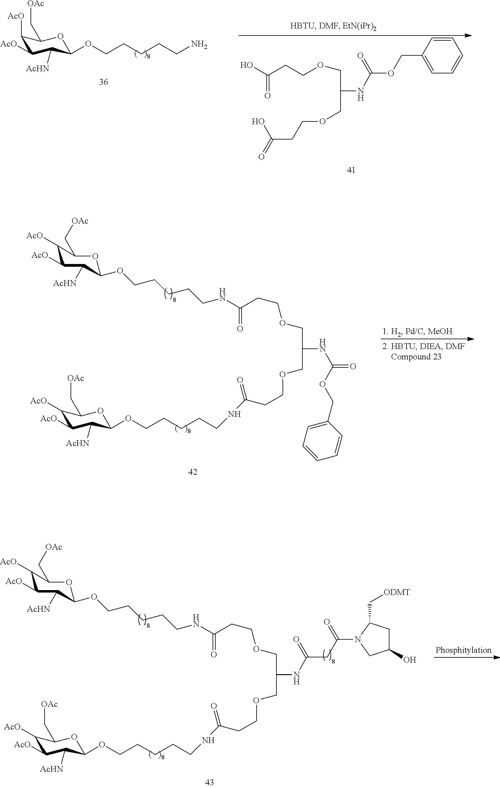 Figure US09932580-20180403-C00143