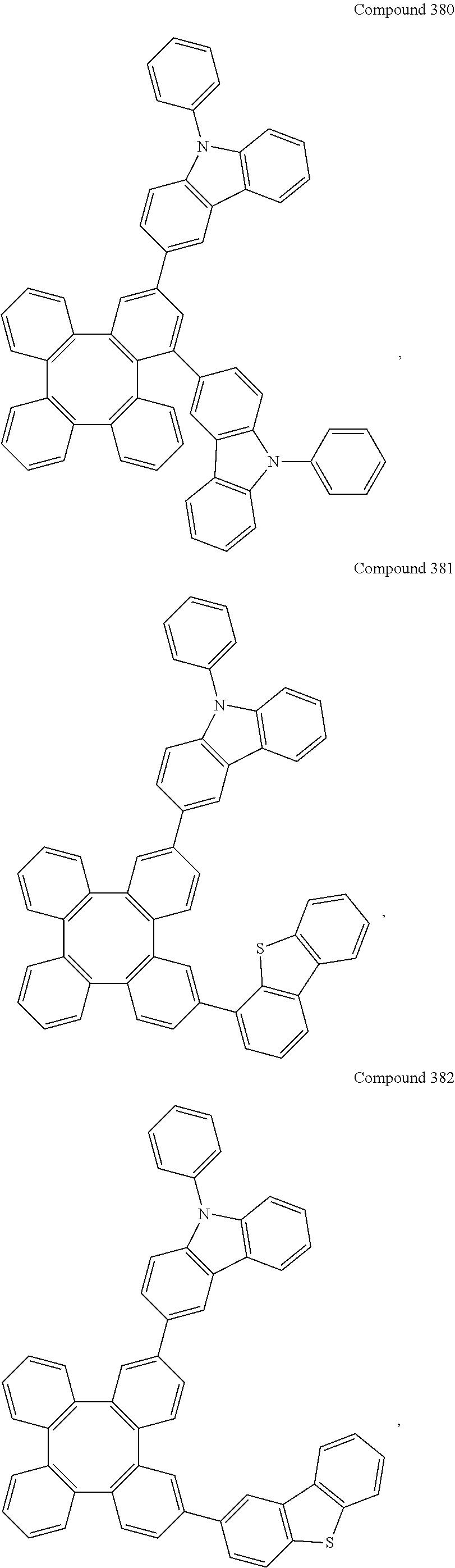 Figure US10256411-20190409-C00107