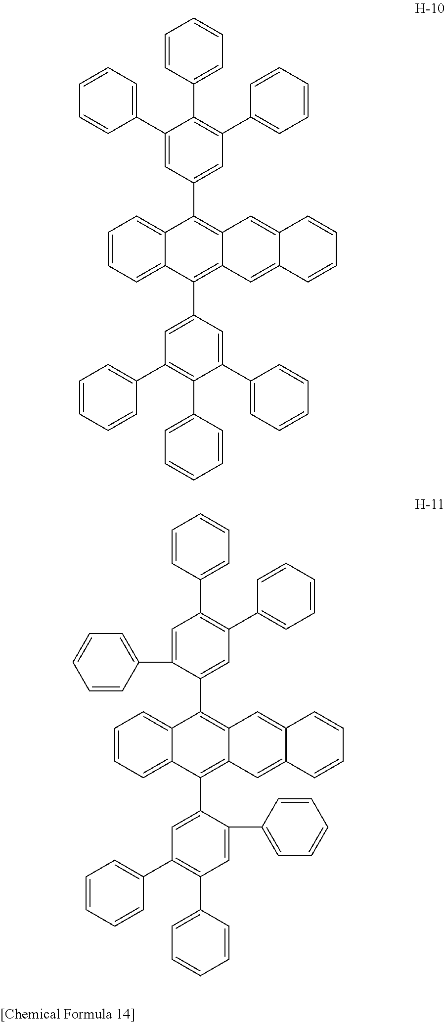 Figure US09799836-20171024-C00020
