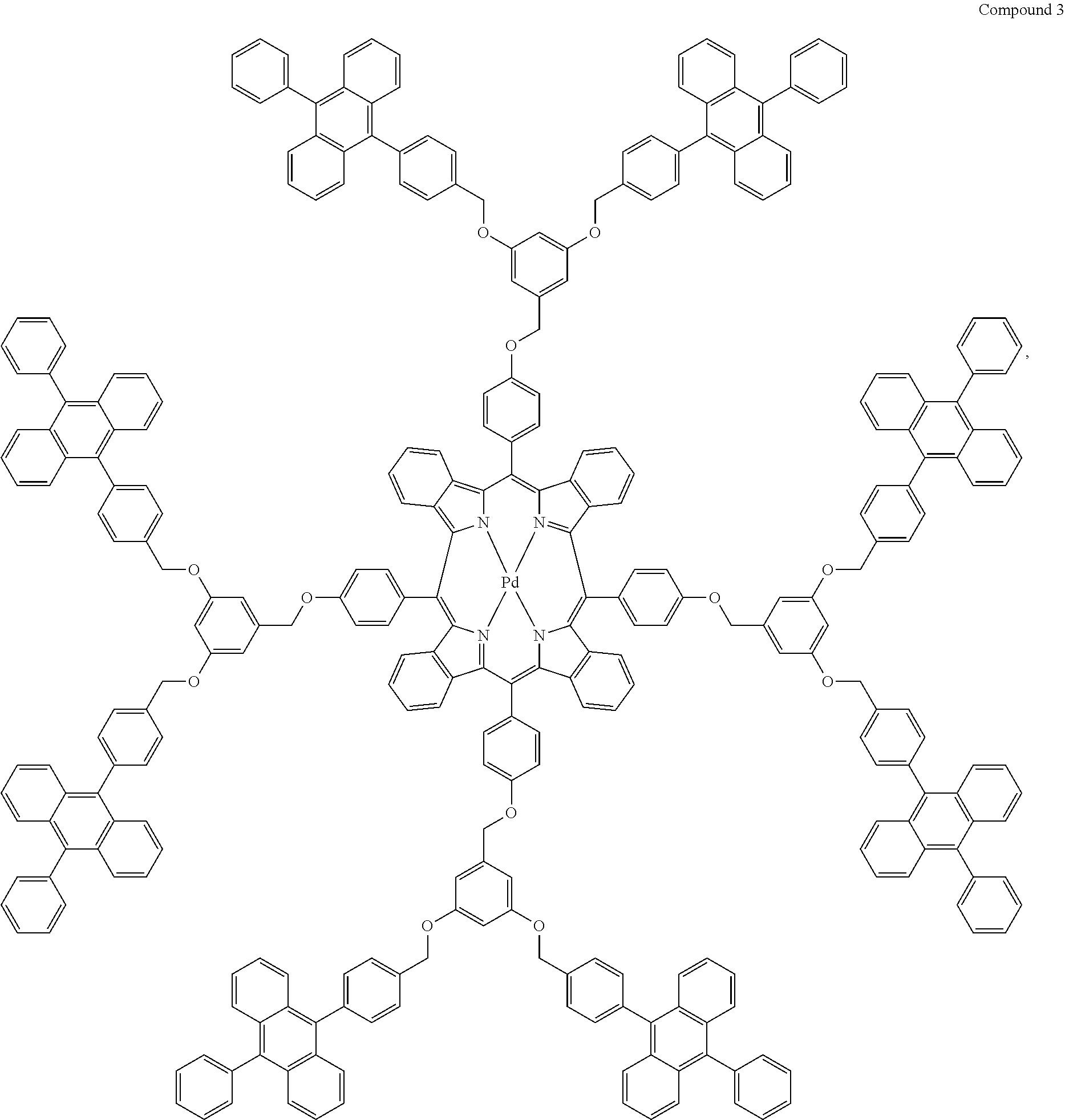 Figure US09196860-20151124-C00118