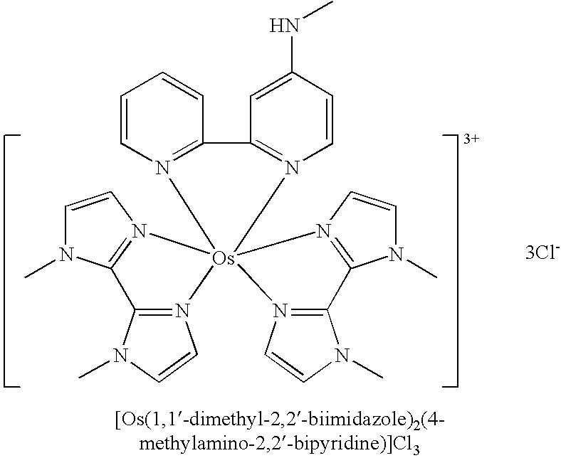 Figure US20090099434A1-20090416-C00009