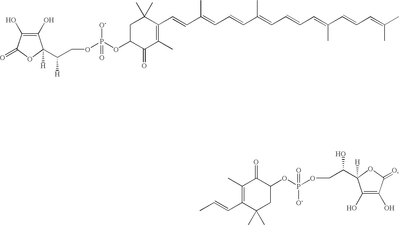 Figure US20050075337A1-20050407-C00138