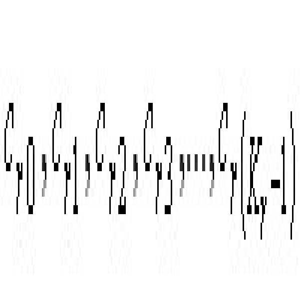 Figure 112008061505155-pat00041