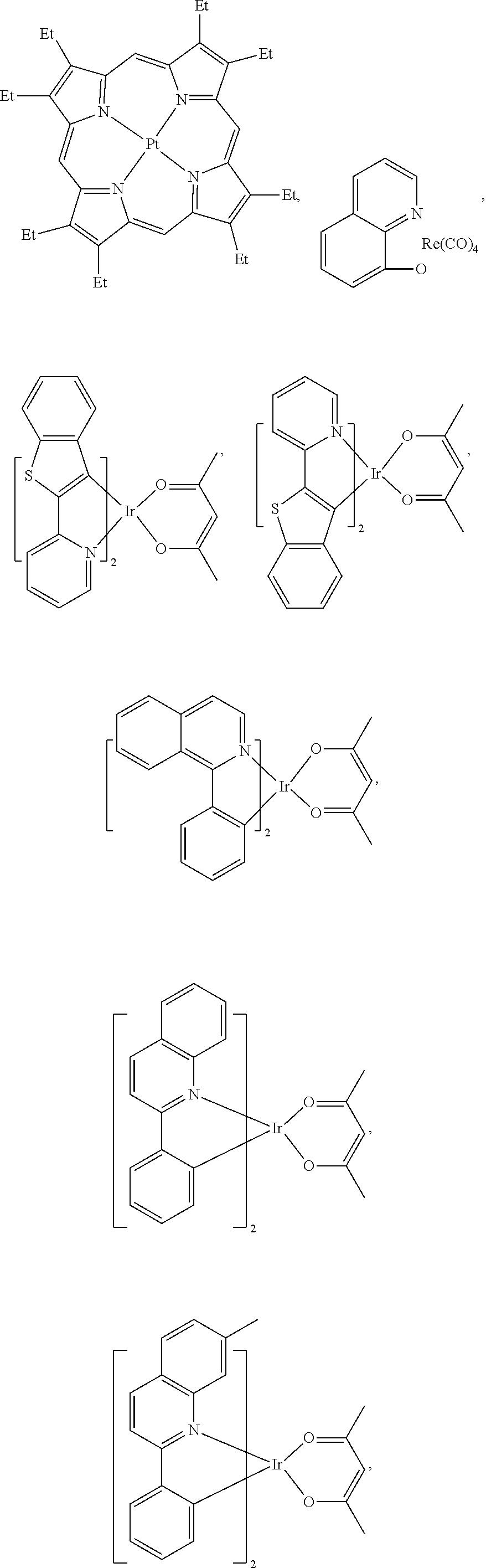 Figure US20180076393A1-20180315-C00096